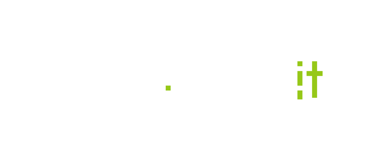Approve It Logo