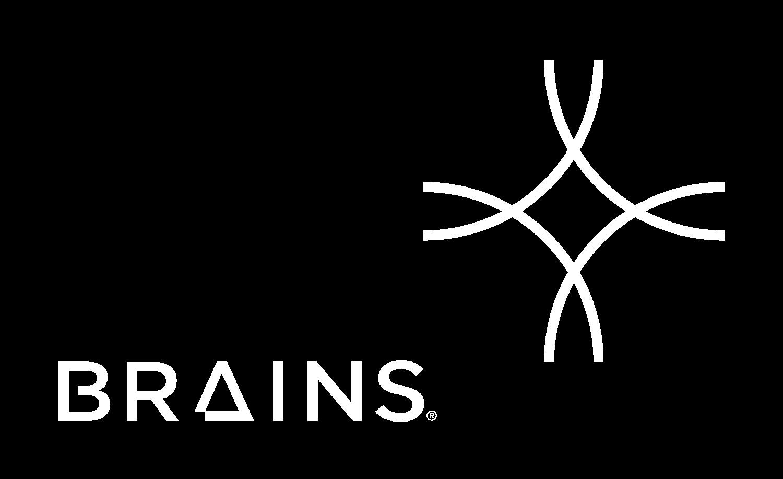 Logo Brains